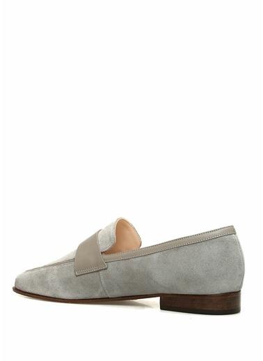 Beymen Collection Ayakkabı Vizon